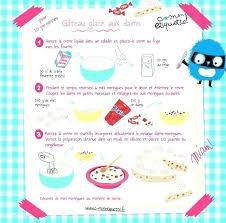 recette cuisine enfant recette de cuisine pour enfant gateau aux cuisine enfants small