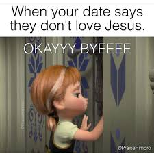 Christian Dating Memes - 10 best dating podcasts funny christian dating advice