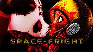 space fright 2017 horror top full hd gameplay walkthrough