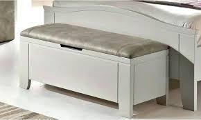 coffre de rangement chambre coffre rangement chambre lit free lit with coffre de rangement pour
