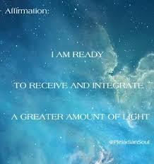 I Am Light Pleiadian Soul On Twitter
