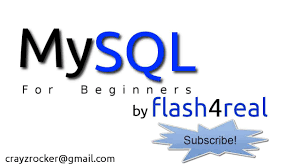 mysql for beginners tutorial 1 introduction to basics youtube