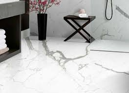 how should i clean my floor tiles let s get stoned