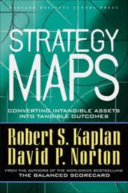 strategy maps ebook by robert s kaplan 9781422163498 rakuten kobo