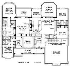 big floor plans wonderful design ideas big closet house plans 3 plans home and