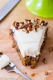 moist carrot cake sallys baking addiction