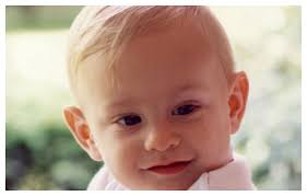 cute baby smile hd wallpapers pics download hd walls