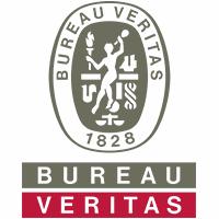 bureau veritas pro accounts administrator in east didsbury manchester m20 bureau