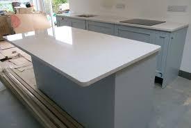 kitchen island worktop kitchen island worktop overhang kitchen island ideas diy folrana