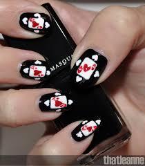 nail art designs love nail art designs i love