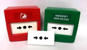 break glass door release midland fire on line u003e call point glass u003e kac fire alarm call