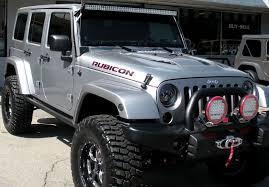 jeep wrangler custom lights aux lighting jeep wrangler google search jeep mods pinterest