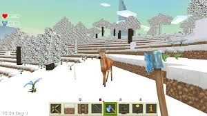 Crafting Dead Map Crafting Dead Pocket Edition Android Apps On Google Play