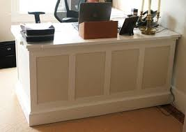 Salon Reception Desk Small Reception Desk Ikea Ideas For Beauty Salon Esnjlaw Com