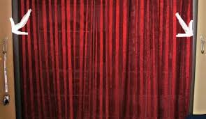 Sheer Purple Curtains by Curtains Pink Bedroom Curtain Ideas Cool Features Awesome Light