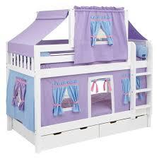 Frozen Elsa Bedroom Disney Frozen Elsa Anna 4pc Toddler Bedding Set Walmart Com Arafen