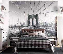 Apartment Decorating Ideas Men by Bedroom Mens Bedroom Decor Design Ideas Men Innovative Wall