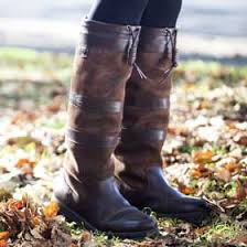 s dubarry boots uk style guide which dubarry boot is right for you a farley