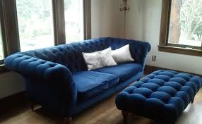 elegant graphic of furniture row sofa mart coupon bewitch sofa not