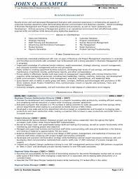 some exle of resume some exle of resume geminifm tk