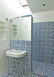 bathroom accessories a few tips for the bathroom accessories and bathroom design which