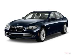 bmw serie 7 2014 2014 bmw 7 series prices reviews and pictures u s