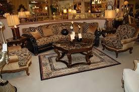 living room u2013 castle fine furniture