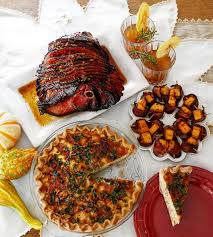 79 best thanksgiving recipes images on thanksgiving