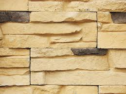 free high resolution stone brick textures by free textures site on