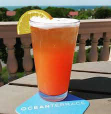 best spots for cocktails by the sea cape cod chamber of commerce