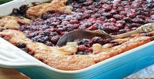 recette traditionnelle cuisine americaine cuisine américaine