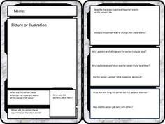 trading card generator free use with ecology invasive species