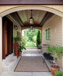 breezeway ideas entry contemporary with covered entry carport