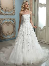 cheap vintage wedding dresses new wedding ideas trends