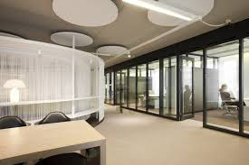 Office Interior Concepts Exclusive Office Design Concepts H59 In Home Decoration Ideas With