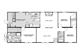 100 18 wide mobile home floor plans tiny house hunters hgtv