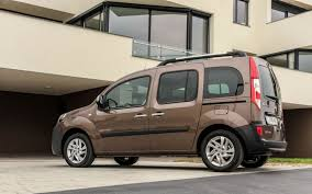open europe car lease renault kangoo globalcars com au