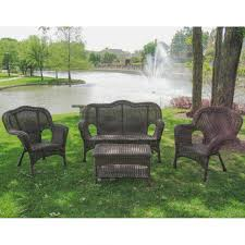Wood Patio Chairs Patio Outdoor Wooden Table And Chairs Teak Outdoor Furniture