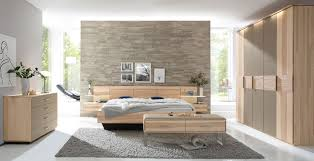 schlafzimmer thielemeyer mira 4 0 thielemeyer markenmöbel aus westenholz