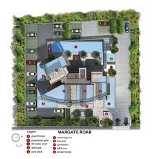guard house floor plan 8m residences floor plan all about singapore new launch new