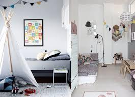 idee deco chambre enfant chambre de petit garcon idées décoration intérieure