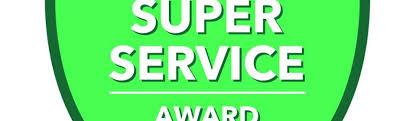 jm roofing wins angie s list 2016 service award jm roofing