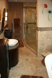 Glass Bathroom Tiles Explore St Louis Tile Showers Tile Bathrooms Remodeling Works Of