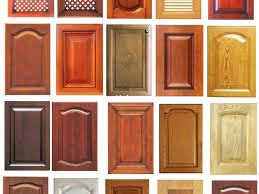 Kitchen Cabinet Doors And Drawers Whitneytaylorbooks Front Doors Ideas