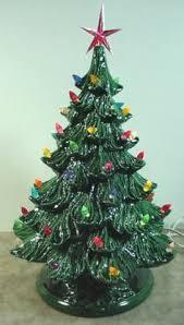 Large Ceramic Christmas Tree Large Ceramic Christmas Tree Ceramic Christmas Trees Christmas