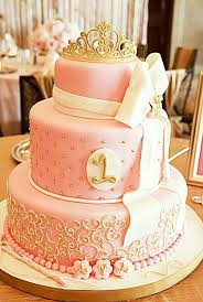 80 best 3rd bday party images on pinterest birthdays princess