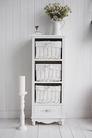 Freestanding Bathroom Furniture White White Freestanding Bathroom Cabinet Storage Units Free Regarding