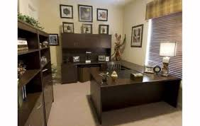 ideas for decorating home office office decorating ideas at work youtube