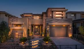 new homes for sale in greater las vegas nevada the grand collection at sterling ridge las vegas
