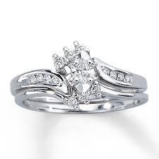 marquise cut wedding set wedding rings set wedding rings bridal sets wedding